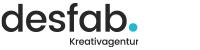 iwdo_partner_desfab