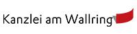 iwdo_premium_partner_kanzlei_am_wallring