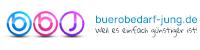 logo_partner_buerobedarf_jung