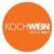 logo_partner_kochwein