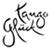 logo_partner_tangoglueck